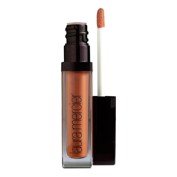 LAURA MERCIER lip glace - Laura Mercier Lip Glace is a high-shine, perfectly...