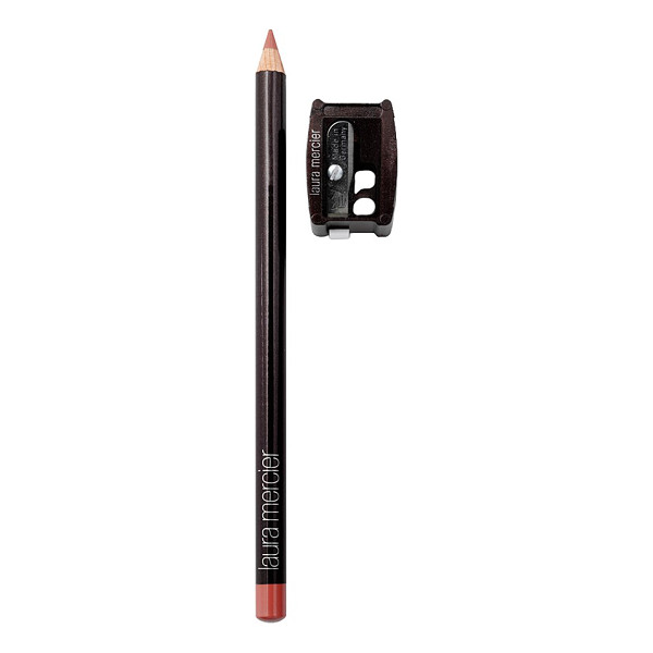 LAURA MERCIER lip pencil - What it is: A perfectly textured lip pencil designed to...
