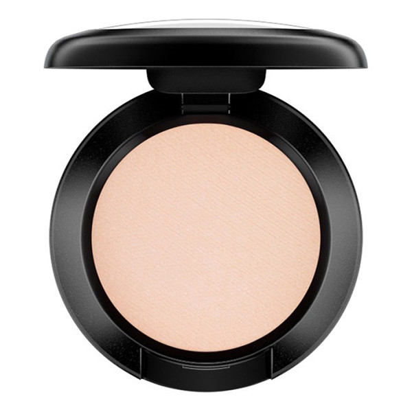 MAC Eyeshadow - M.A.C Eyeshadow is a highly pigmented powder formula that...