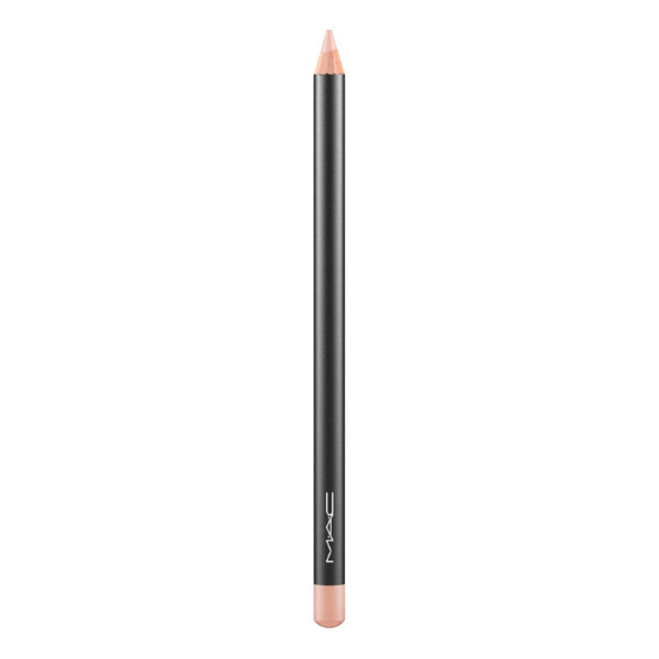 MAC mac lip pencil - What it is: A pencil designed for shaping, lining or...