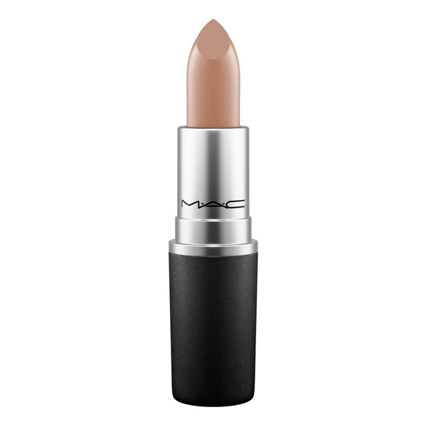 MAC Lipstick - Formulated to shade, define and showcase the lips, M.A.C...