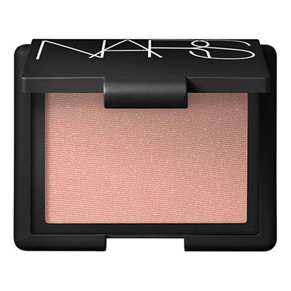 NARS Highlighting blush powder - This truly versatile highlighting product may be worn on...