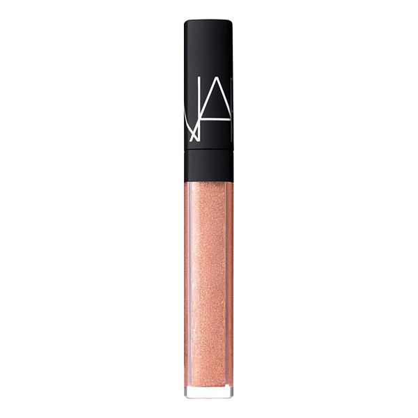 NARS Lip gloss - NARS Lip Gloss covers your lips in sophisticated shine and...