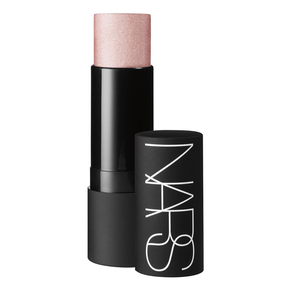 NARS The multiple stick - NARS The Multiple Stick is a multi-purpose stick for eyes,...