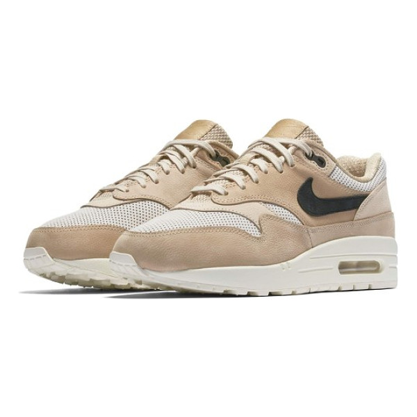 NIKE air max 1 pinnacle sneaker - Smart performance for the workout and cool retro style for...