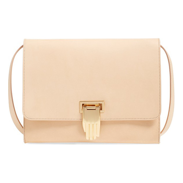 OPENING CEREMONY Nokki crossbody bag - Convenience and cutting-edge style go hand in hand with...