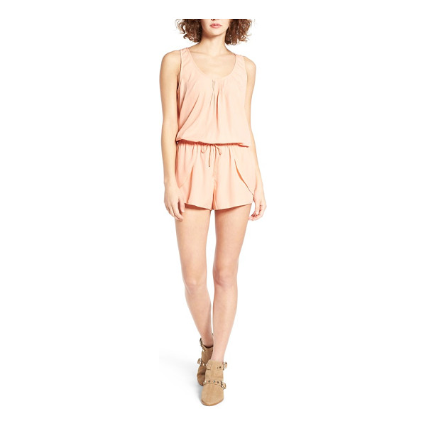 RIP CURL classic surf romper - Whether you're heading to brunch or the beach, this...