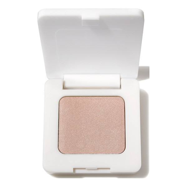 RMS BEAUTY swift shadow - What it is: An eyeshadow that delivers a light-reflected...