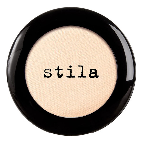 STILA Eyeshadow compact - stila's award-winning eyeshadows are now sold in a...