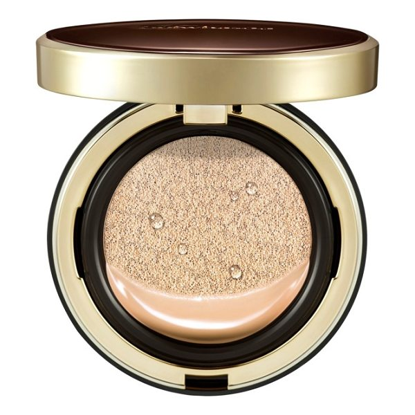 SULWHASOO perfecting cushion intense spf 50+/pa+++ - What it is: A moisturizing and nourishing anti-aging...