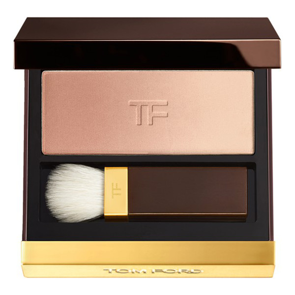 TOM FORD eye & cheek shadow - Tom Ford Eye & Cheek Shadow is a multipurpose ombre powder...