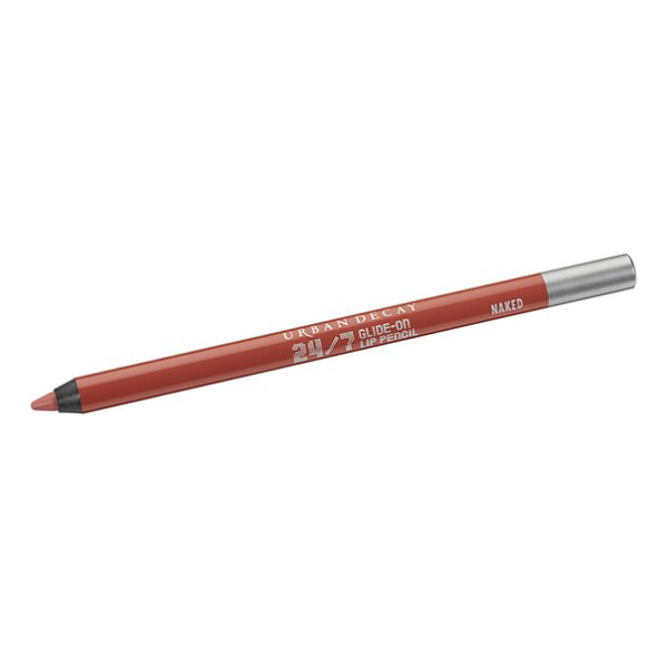 URBAN DECAY 24/7 glide-on lip pencil - Get primed and ready for action with Urban Decay 24/7...