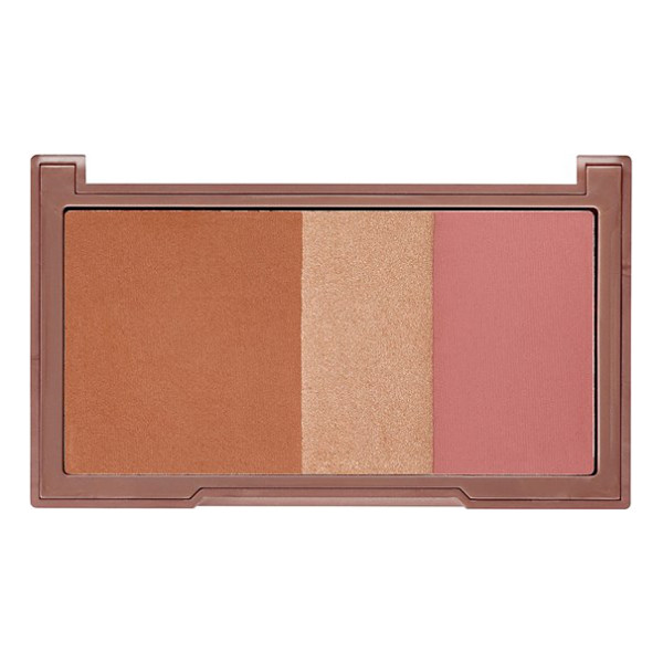 URBAN DECAY Naked flushed bronzer - Naked Flushed by Urban Decay is a silky bronzer,...