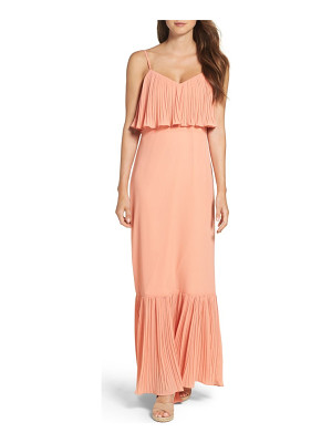 ALI & JAY Moroccan Villa Maxi Dress