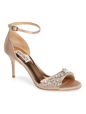 BADGLEY MISCHKA Bankston Sandal