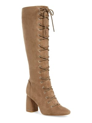 BCBG Addison Boot