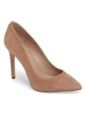 BCBG Eneration Heidi Pump