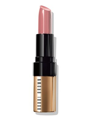 Bobbi Brown luxe lip color