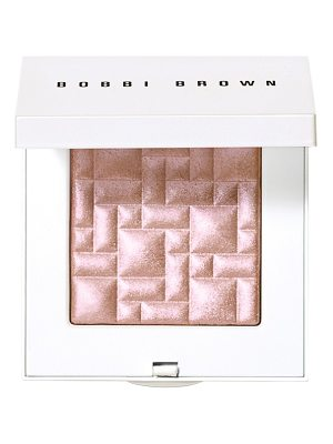 BOBBI BROWN Opal Glow Highlighting Powder