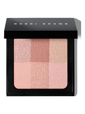 BOBBI BROWN Brightening Brick Compact