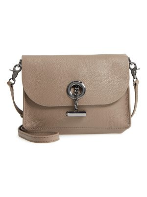 Botkier waverly leather crossbody bag