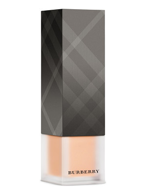 BURBERRY BEAUTY Cashmere Foundation