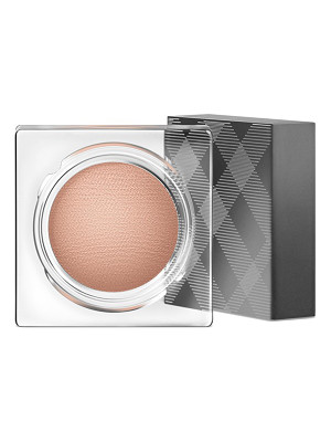 Burberry Beauty eye colour cream