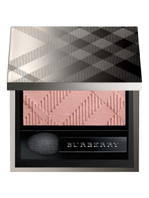 Burberry Beauty eye colour