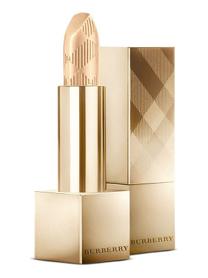 BURBERRY BEAUTY Festive Burberry Kisses Lipstick