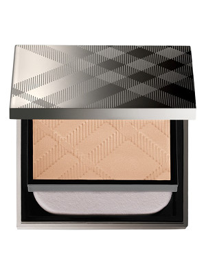 BURBERRY BEAUTY Fresh Glow Compact Foundation