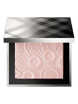 Burberry Beauty beauty fresh glow highlighter