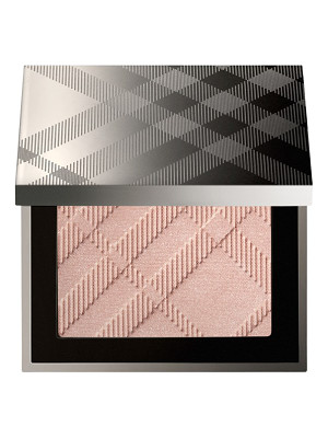 Burberry Beauty 'fresh glow' luminous highlighting powder