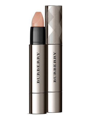BURBERRY BEAUTY 'Full Kisses' Lipstick