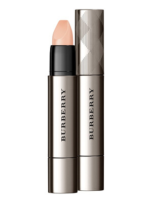 Burberry Beauty full kisses lipstick