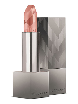 Burberry Beauty beauty lip velvet matte lipstick