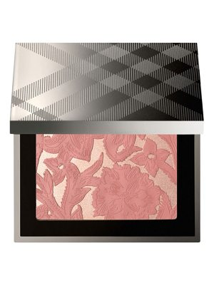 BURBERRY My Burberry Blush Palette