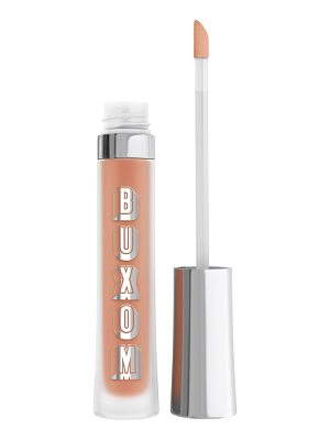 Buxom full-on(tm) plumping lip cream
