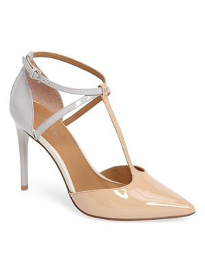 CALVIN KLEIN Savannah Pump
