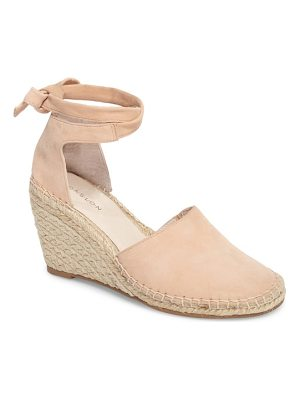 CASLON Caslon Megan Wedge
