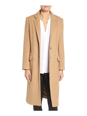 Charles Gray London charles gray london college coat