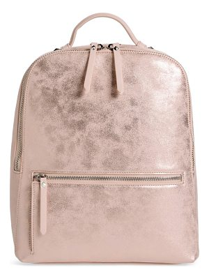 CHELSEA28 Brooke City Backpack