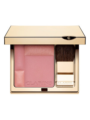 CLARINS Blush Prodige Illuminating Cheek Color