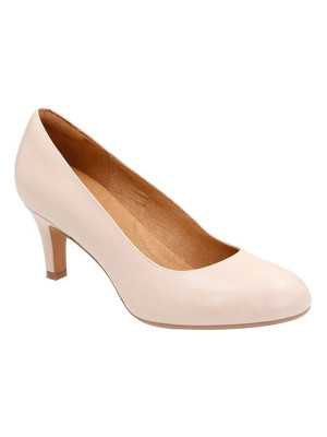CLARKSR Clarks 'Heavenly Heart' Pump
