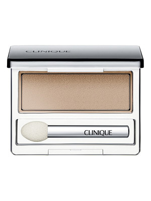 CLINIQUE All About Shadow Shimmer Eyeshadow