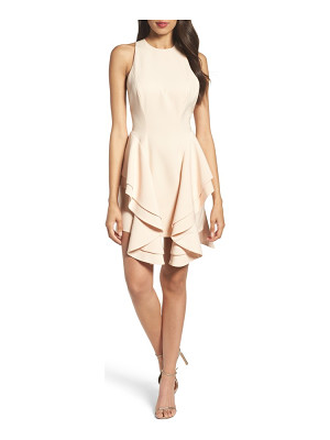 C/Meo Collective enlighten minidress