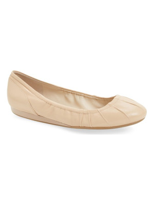COLE HAAN Monique Ballet Flat