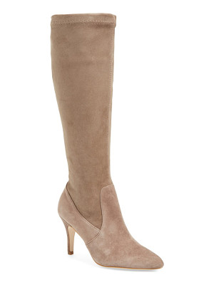 CORSO COMO Redding Knee High Boot
