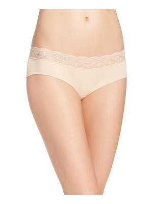 Cosabella sweet treat panty