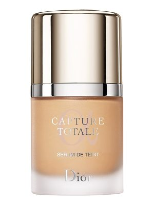 DIOR Capture Totale Foundation Spf 25