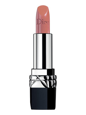 DIOR Couture Color Rouge  Lipstick